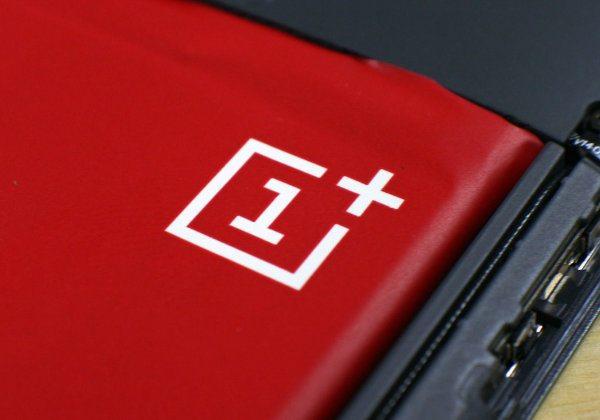 OnePlus lanzará un móvil de gama media