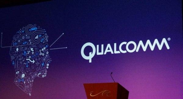 Qualcomm anuncia los nuevos Snapdragon 212, 412 y 616