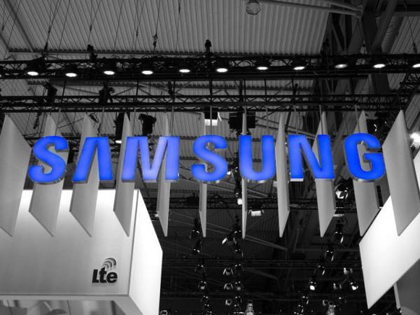 Samsung: filtradas las especificaciones del Galaxy Grand On y del Galaxy Mega On
