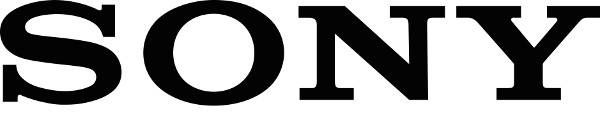 Sony anuncia los nuevos Xperia C5 Ultra y Xperia M5