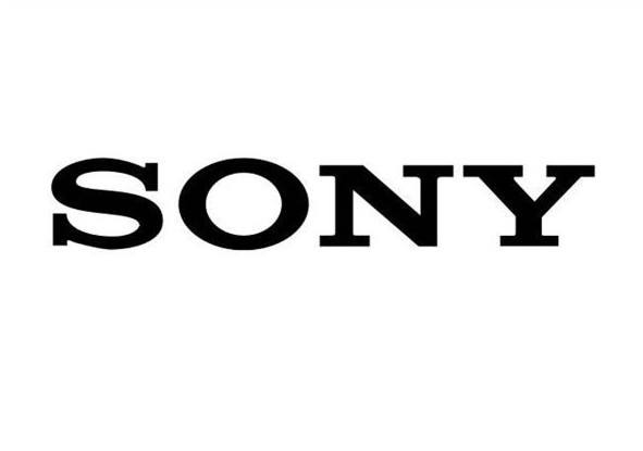 Sony anunciará un nuevo smartphone en la IFA 2015