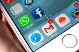 WhatsApp Web ya está disponible en iOS