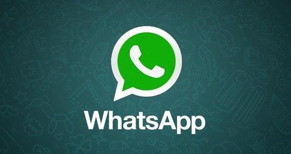 WhatsApp introduce tres nuevas funciones en Android
