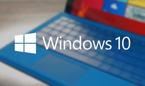 Windows 10 ya fue instalado 53 millones de veces