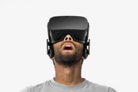 Para 2020 se habrán vendido 30 millones de dispositivos de realidad virtual