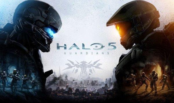 343 Industries ya está desarrollando Halo 6