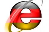 Alemania una conexión de 50 Mbps será el nuevo estándar