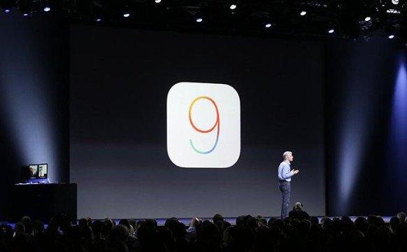 Apple ya está recibiendo apps para iOS 9, OS X 10.11 y watchOS 2