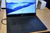 Dell lanzará una nueva XPS 15 el mes que viene