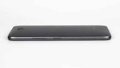 El Lenovo Zuk Z1 ya está a la venta