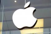 El iPhone 7 podría ser resistente al agua