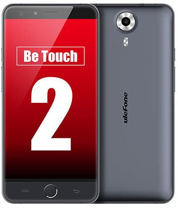 Everbuying anuncia descuentos en productos Ulefone