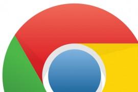 Google Chrome 45 mejora notablemente el consumo de RAM