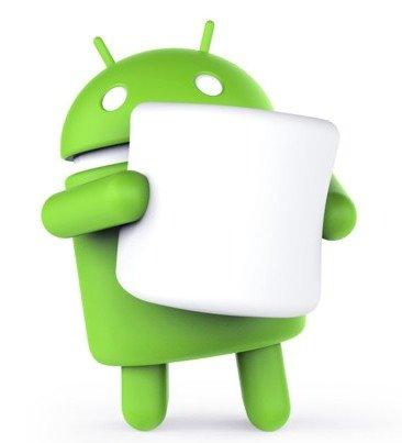 Google anuncia el lanzamiento de Android 6.0 para dispositivos Nexus