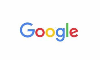 Google estrena nuevo logo