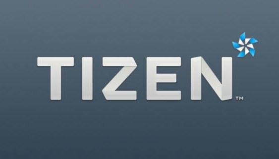 LINE y WeChat serán compatibles con Tizen