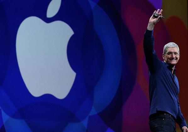 Qué podríamos ver hoy en el evento de Apple