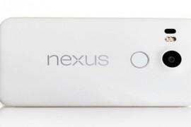 Se filtra una estupenda imagen del nuevo Nexus 5 de LG