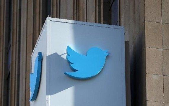 Twitter podría expandir el límite de los 140 caracteres
