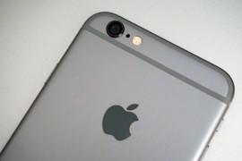 Víctima de un robo sobrevive a un disparo gracias a su iPhone