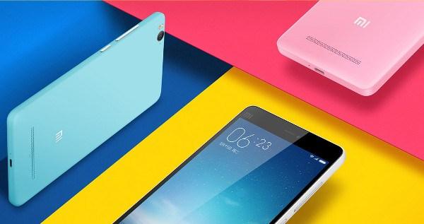 Xiaomi Mi 4c igogo.es