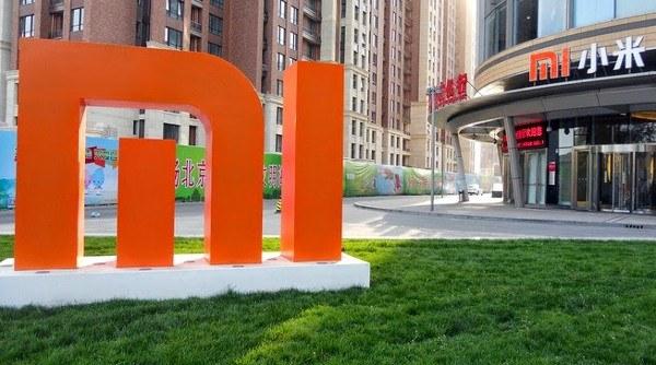 Xiaomi anuncia nuevo servicio de operadora móvil virtual
