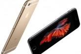iPhone 6s surgen preocupaciones por la privacidad