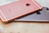 Bajan las ventas del iPhone en Japón