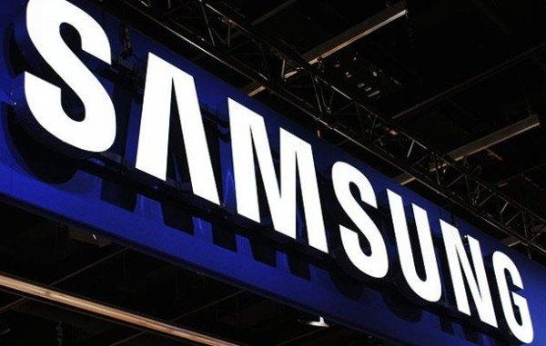 El Galaxy S7 tendrá hasta tres variantes
