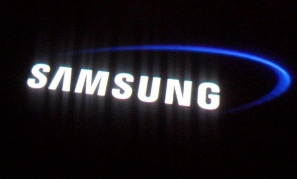 El Galaxy S7 tendrá un conector USB Type-C