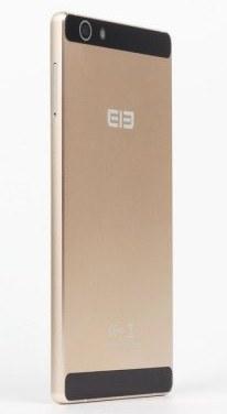Elephone M2 un móvil premium disponible a muy buen precio