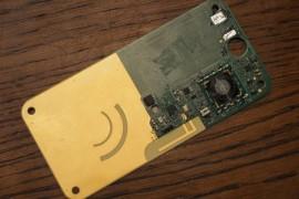 Freevolt: un dispositivo que genera electricidad a partir de ondas de radio