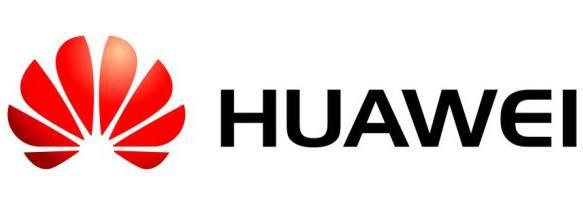 Huawei confirma los modelos compatibles con Android 6.0