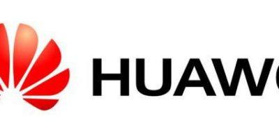 Huawei está a punto de entrar en el mercado de las portátiles