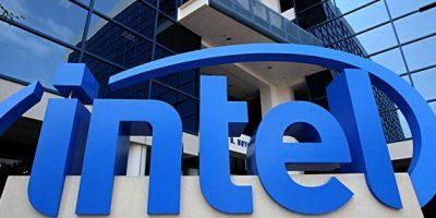 Intel tiene a 1000 empleados trabajando en el modem LTE del iPhone 7