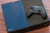 Microsoft está molesta por el gran éxito de la PS4
