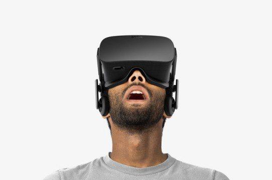 Oculus Rift en 2016 se podrían vender hasta 5 millones de unidades
