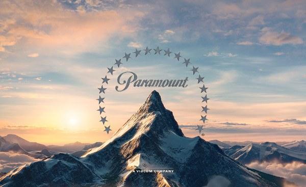 Paramount lanza muchas pelis gratuitamente en YouTube