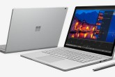 Surface Book: conoce a la primera notebook de Microsoft
