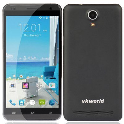 VKWORLD vk700 Pro disponible con descuento en Everbuying