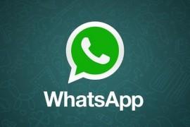 WhatsApp en iOS ya tiene soporte para respuestas rápidas
