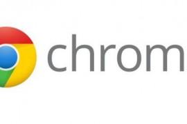 Ya puedes silenciar pestañas individuales en Chrome