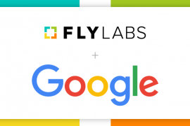 1fly-labs-ahora-sera-parte-de-google-photos-tecnomagazine