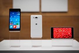 1los-lumia-950-950-xl-de-microsoft-saldran-en-venta-pronto-tecnomagazine