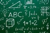1nigeriano-resuelve-problema-matematico-no-resuelto-desde-hace-156-anos-tecnomagazine