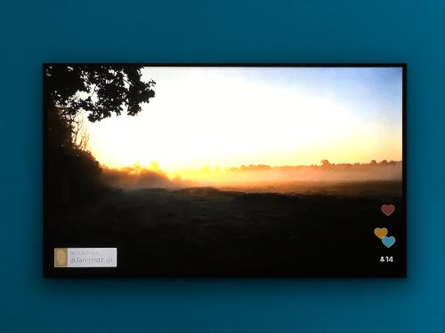 1periscope-ha-lanzado-una-app-funcional-en-apple-tv-tecnomagazine
