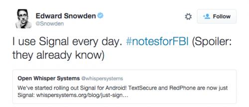 1signal-aplicacion-de-llamadas-y-mensajes-favorita-de-snowden-tecnomagazine