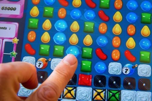 2activision-compra-al-creador-de-candy-crush-por-5-9-billones-tecnomagazine