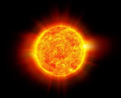 2cientificos-quieren-que-laser-caliente-a-10-millones-f-tecnomagazine
