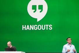 2google-hangouts-mejora-la-calidad-de-imagen-en-la-web-Tecnomagazine